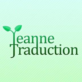 Jeanne Traduction