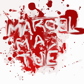 Marcel D
