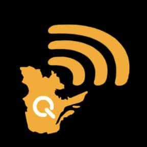 Radio-Quebec