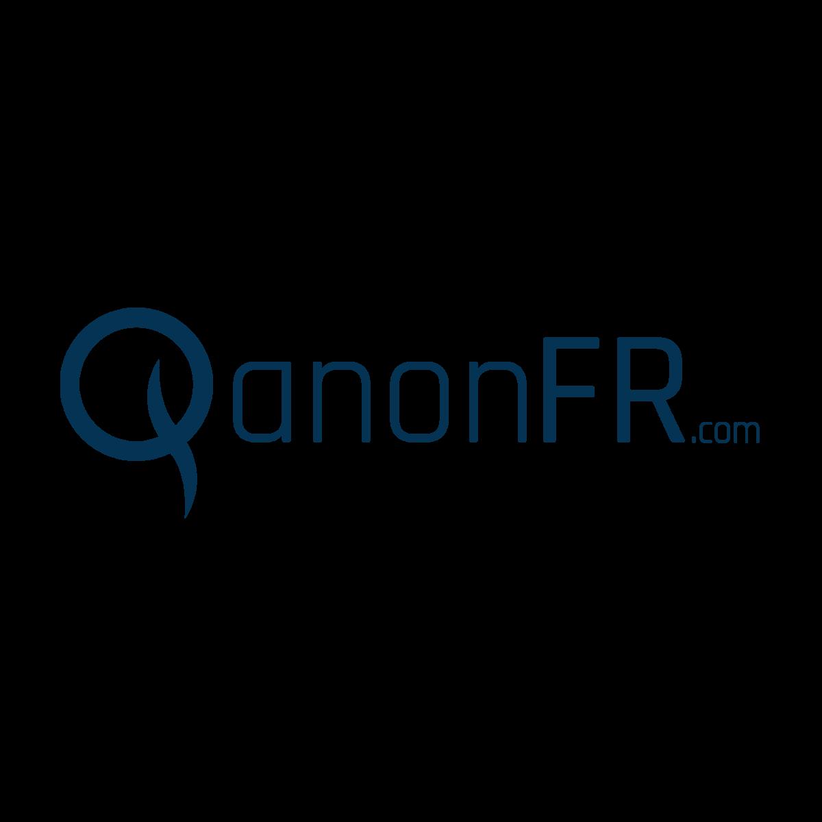logo-qanonfr-dark-hd