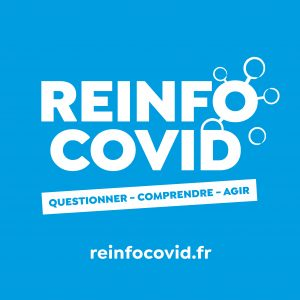 logo-reinfocovid-bleu-banc-300x300